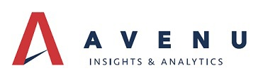 Avenu Insights & Analytics: Government