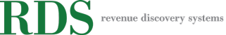 Revenue Discovery Systems: Government